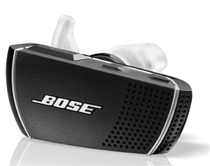 Bose Bluetooth Right Ear Series 2 Headset